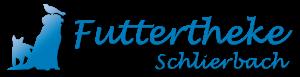 Futtertheke Schlierbach